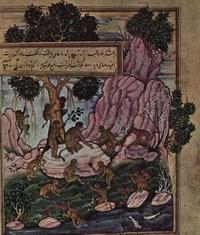 Играющие обезьяны (1570 г.)
