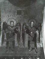 Работы хранящиеся в Русском археологическом институте в Константинополе