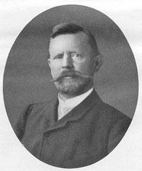 Карл Гуман