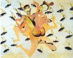 Полуночное солнце (Ф. Клементе, 1982 г.)