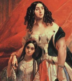 ���� �������. �������(�� ������������ portrait, �� ����������� portraire - ����������) ����������� (�����) ������-���� �������� ��� ������ �����, ������������ ��� �������������� � ����������������. ������� - ���� �� ������� ������ ��������, ����������, �������. ��������� �������� ������������ - �������� ����������� � ������� ... ��������� >> ������� >> ������� ���� �������� ����������, ����������� � ���� � �������� ������� ��������� ������