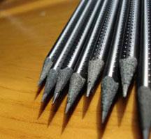 Графитовые карандаши
