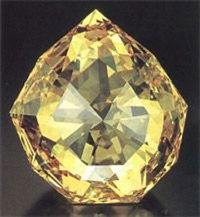 Алмаз Санси