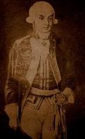 Н.Н. Раевский (1790-е г.)